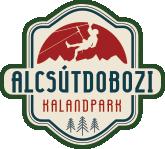 Alcsútdobozi Kalandpark