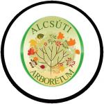 alcsuti-arboretum