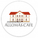 allomas-cafe