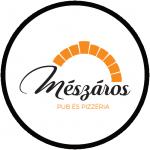 meszaros-pub