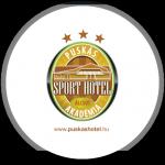 sport-hotel